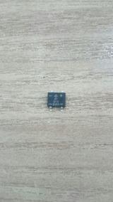 Ponte Retificadora Smd Df04s-7004e3/27 Kit C/20 Pç