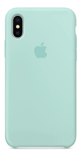Capinha Aveludada Apple iPhone 5 Se 6 6s 6s 7 8 Plus Xr Xs M