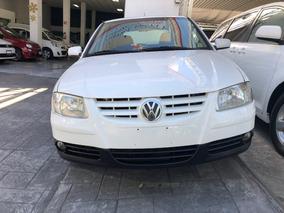 Volkswagen Pointer 1.6 Trendline Aa Cd R-a Mt