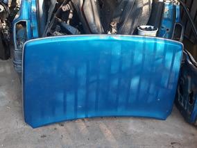 Chevrolet Tracker Dos Puertas