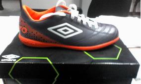 Zapatos Umbro Extremis 3 Ic Jnr_talla 5.5