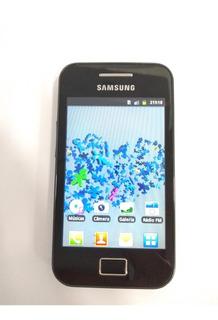 Celular Samsung Galaxy Ace Gt S5830c