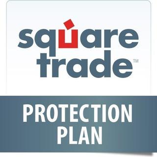 Squaretrade Plan De Protección Electrónica