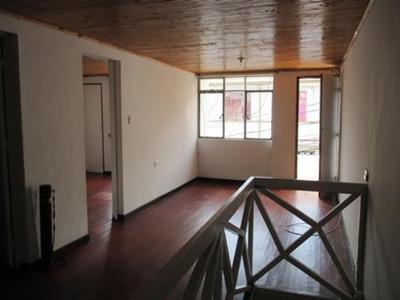 Inmueble Venta Casas 2790-14483