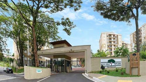 Imagem 1 de 19 de Apartamento-padrao-para-venda-em-parque-fazendinha-campinas-sp - 186