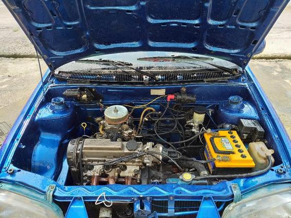 Suzuki Forsa Forsa 2 Año 93