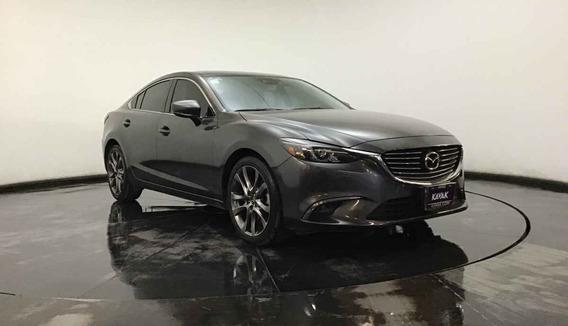 19047 - Mazda 2018 Con Garantía At