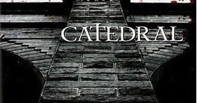 Banda Catedral Cd Esta Consumado