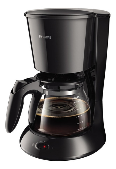 Cafetera Hd7447/20 1.2 Lts Philips