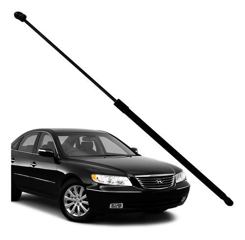 Amortecedor Capô Hyundai Azera 2006 2007 2008 2009 2010 2011