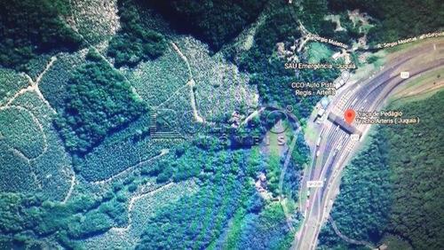 Imagem 1 de 3 de Fazenda - Centro - Ref: 22928 - V-22928