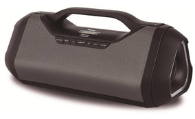 Caixa De Som Speaker Philco Pbs200bt 180w Rms Bivolt