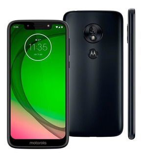 Smartphone Motorola Moto G7 Play 32gb Dual Chip Android