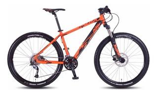 Bicicleta Ktm Ultra 5.65 Rodado 27.5 24v Discos Oferta