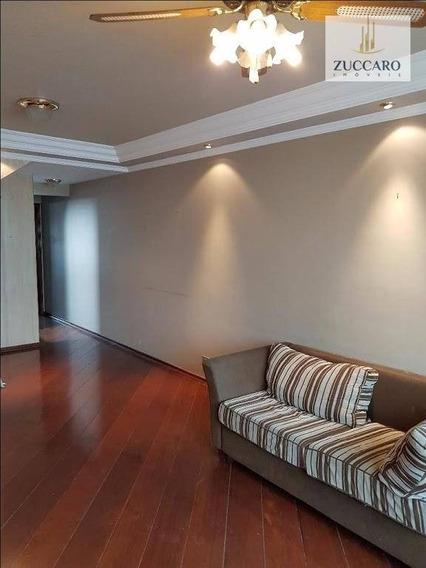Sobrado Com 3 Dormitórios À Venda, 180 M² Por R$ 689.000 - Jardim Barbosa - Guarulhos/sp - So2450