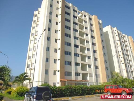 Mls #19-6675 Apartamentos En Venta En El Castillejo