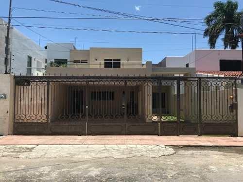 Casa - México Norte