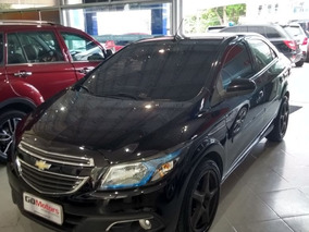 Chevrolet Prisma 1.4 Ltz 4 Pottas