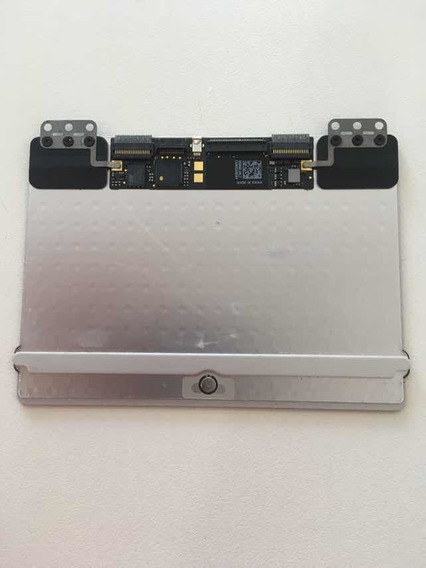 Trackpad Macbook Air A1369 2011 A1466 2012