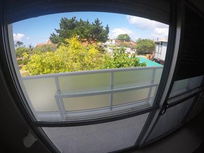 Apartamento 2 Dormitorios Alquiler Punta Del Este