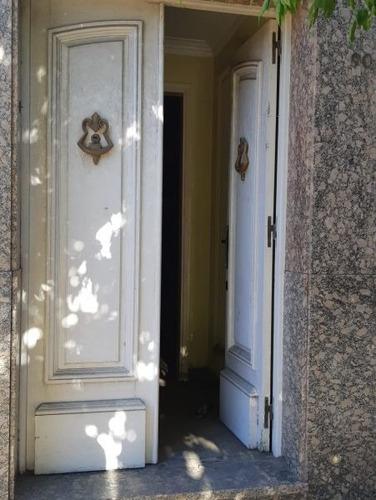 Casa En Venta En El Centro Estilo Francesa