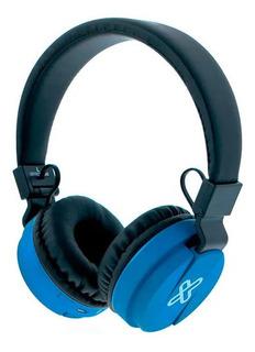 Audifonos Bluetoth