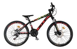 Bicicleta Slp 50 Pro R24 - Envió Gratis