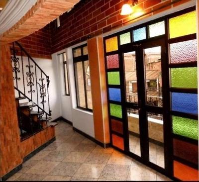 Casas En Venta La Gloria 191-303