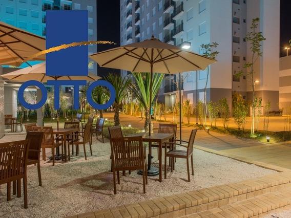 Jaçanã - Fácil Acesso Ao Metrô E Shopping -tucuruvi - 3 Dormitórios Sendo 1 Suíte - Ap00110 - 34378787