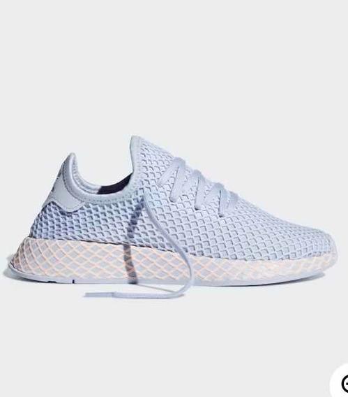 Tênis adidas Deerupt W