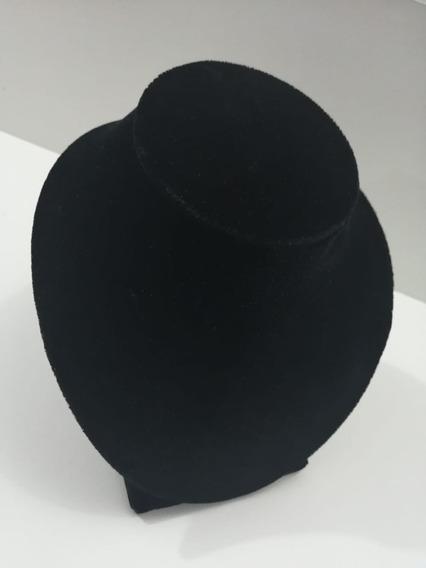 Exhibidor De Collar