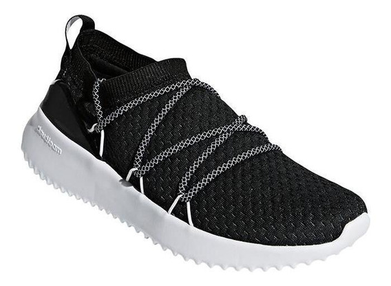 Zapatillas adidas Ultimamotion De Mujer B96474