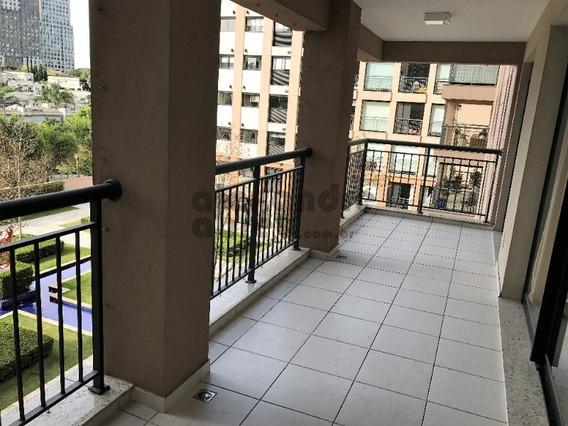Apartamento - 565 - 32667550