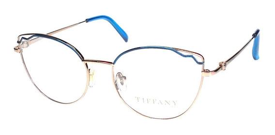 Armazón Tiffany Modelo 4448