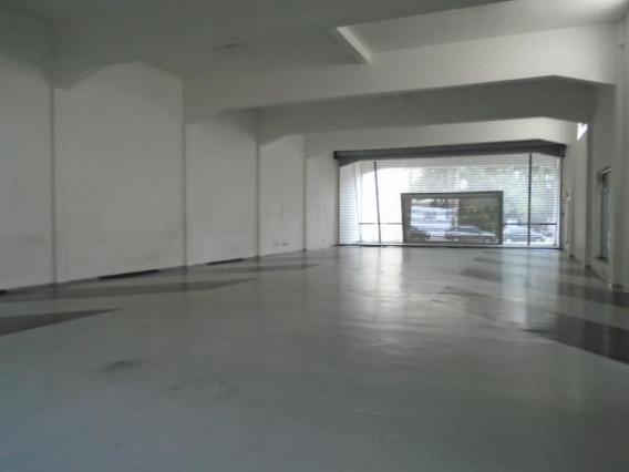 Predio Em Jardim Anália Franco, São Paulo/sp De 420m² Para Locação R$ 40.000,00/mes - Pr51610