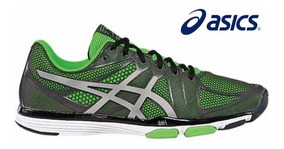 Zapatos Asics Mens Gel- Exert Tr adidas Nike Crossfit Gym
