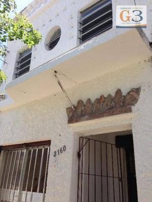 Loja Comercial Para Locação, Centro, Pelotas. - Lo0046