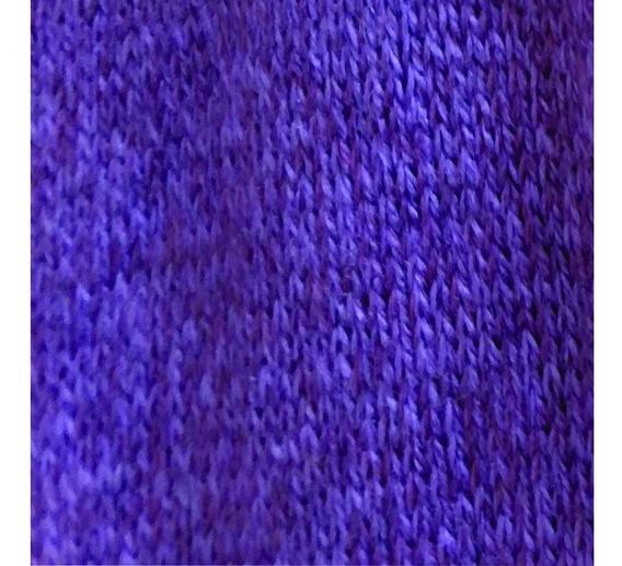 Sweater Surinam