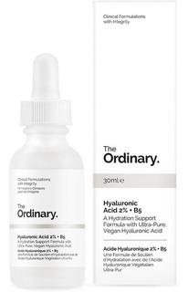 Hyaluronic Acid + B5 The Ordinary Ácido Hialurónico