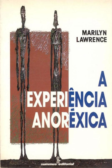 A Experi