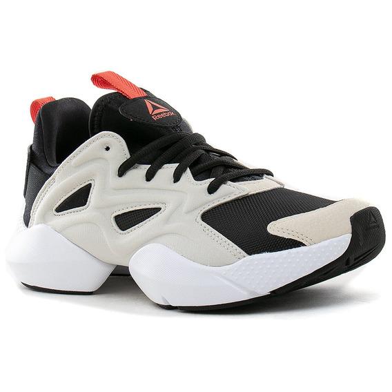 Zapatillas Sole Fury Adapt Reebok Sport 78 Tienda Oficial