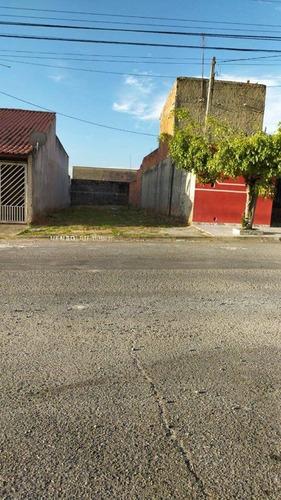 Mpb Imobiliária E Consultoria | Imobiliária Em Sorocaba - Te00003 - 68815527
