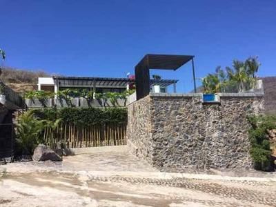 Se Vende Casa En Viñedos Lake