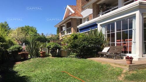Venta Excelente Apartamento Carrasco Sur-ref:30870