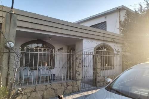 Casas En Renta En Apodaca Centro, Apodaca