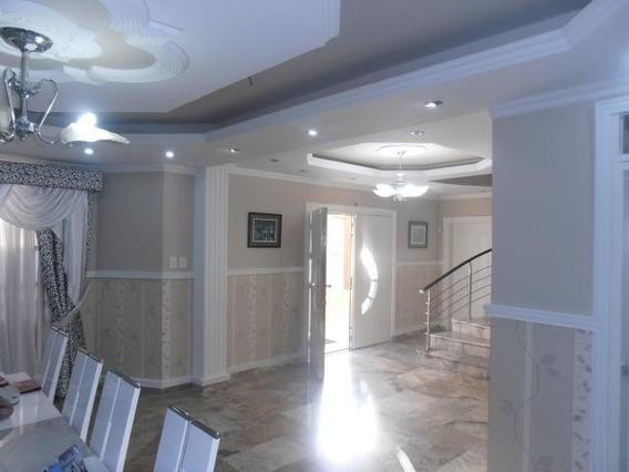 Oportunidad De Casa En San Jacinto Mm 18-12065