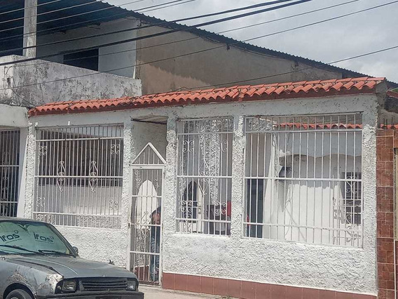 Ancoven Premium Vende Casa En Ricardo Urriera