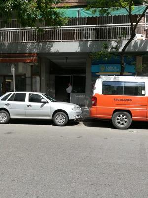 Belgrano-nuñez,subte,impecable Departamento ,frente Balcon