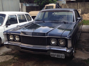 Landau 1980/80