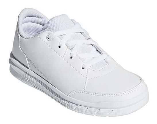 Zapatillas adidas Altasport De Niños Urbana